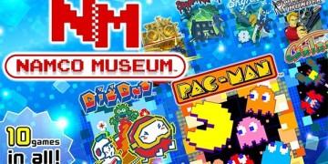 evidenza-Namco-Museum-Nintendo-Switch-Announcement-Trailer