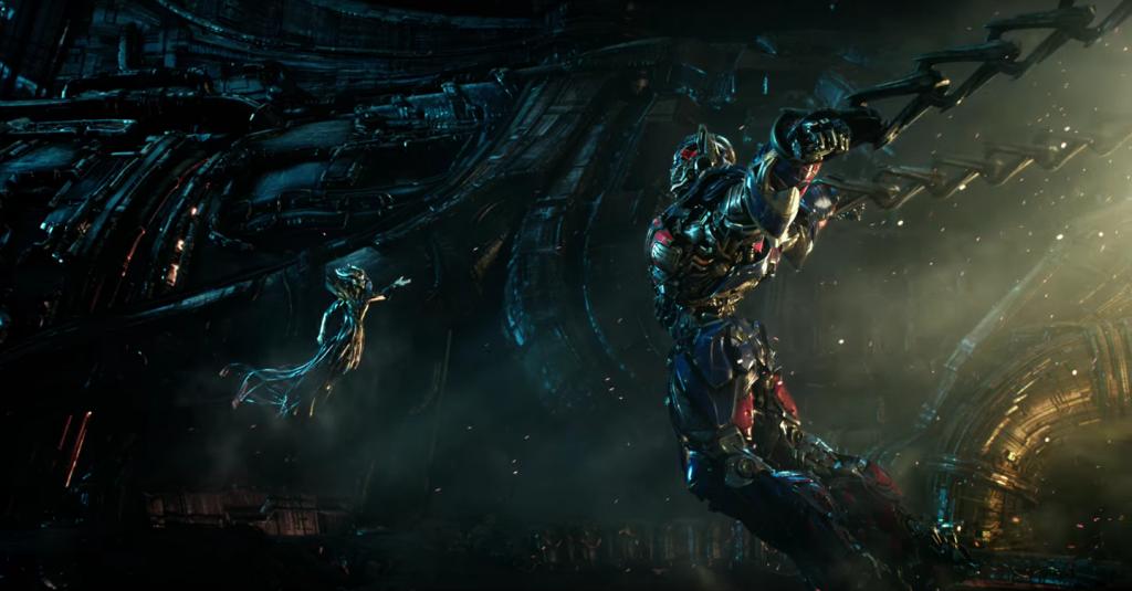 transformers-the-last-knight-screenshots-5
