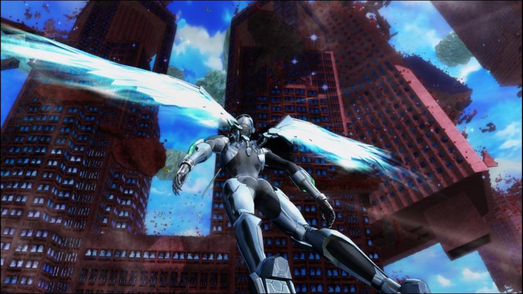 Accel-World-VS-SAO-Millennium-Twilight-04