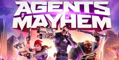 Agents_featured