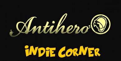 Antihero_banner