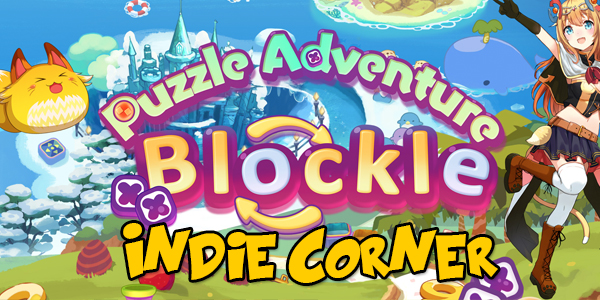 Blockle_Featured