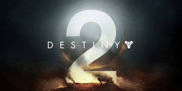 Destiny-2-600x300