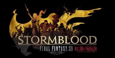 Final-Fantasy-14-Stormblood-PC-600x300