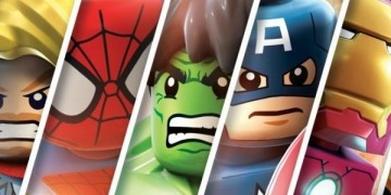 Lego-Marvel-Super-Heroes-1