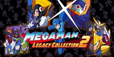 MegaMan_Featured