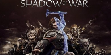 Middleearth-Shadow-of-War-PC-free-download-600x300