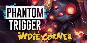 Phantom_Indie