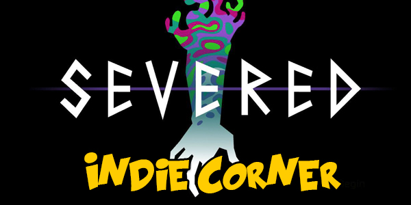 Severed_Featured