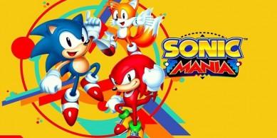SonicManiaHeader
