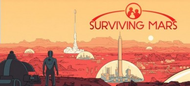 SurvivingMars-ds1-670x303-constrain