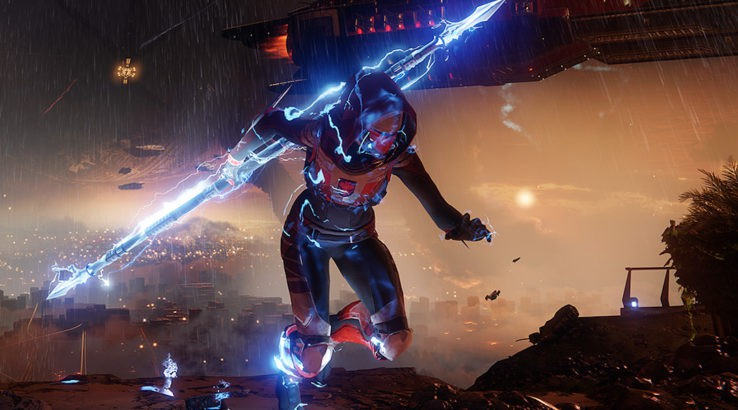 destiny-2-arcstrider-hunter-738x410.jpg.optimal