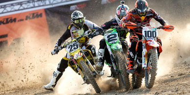 evidenza-Action_RV_DeSalle_Searle_MXGP_2015_R02_RX_4695