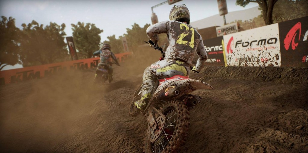 mxgp-3-gamereview-playstation-4-foto-011-1440x716