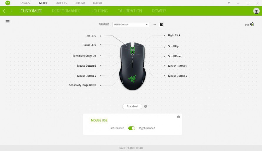 razer-lancehead-review-1502361849