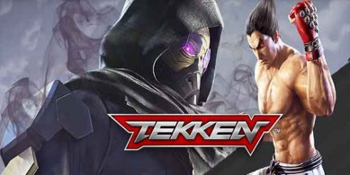 tekken-mobile-android-game-announced-ios-android-phones-how-to-download