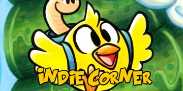 ChickenWiggle_Featured