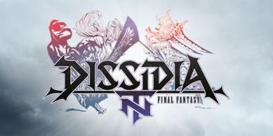 Dissidia_banner
