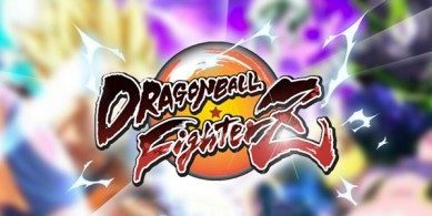 Dragon-Ball-Fighter-Z