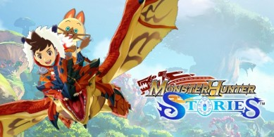 H2x1_3DS_MonsterHunterStories_bannerXS