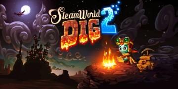 H2x1_NSwitchDS_SteamWorldDig2_bannerXS