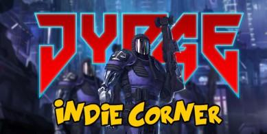 JYDGE_banner