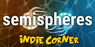 Semispheres_Featured