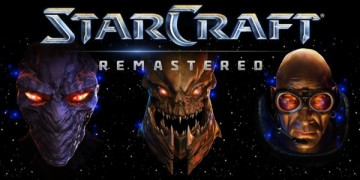 StarCraft-Remastered-600x300