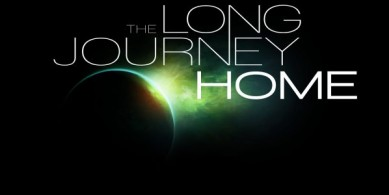The-Long-Home-2016-600x300