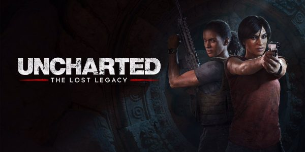 Uncharted-The-Lost-Legacy-Xbox360-600x300