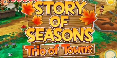 jan-23-story-of-seasons