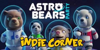 AstroBears