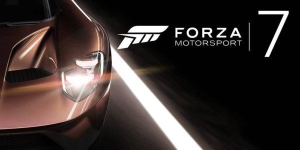 Forza-Motorsport-7-600x300