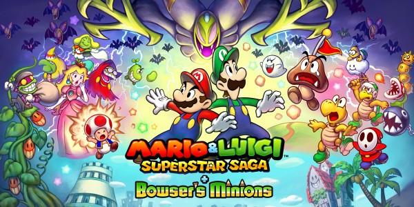 H2x1_3DS_MarioAndLuigiSuperstarSagaPlusBowsersMinions_bannerXS