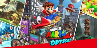 H2x1_NSwitch_SuperMarioOdyssey_bannerXS