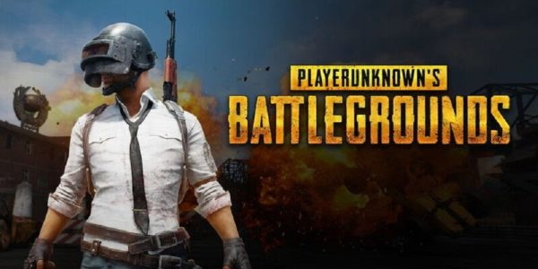PlayerUnknowns-Battlegrounds-600x300