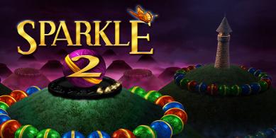 Sparkle2-Header