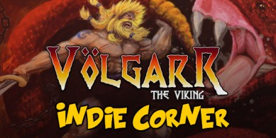 Volgarr_Featured