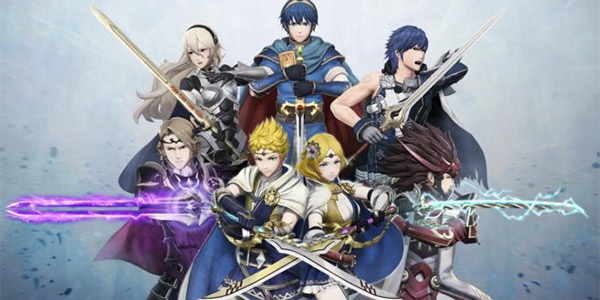 fire-emblem-warriors-cover-characters