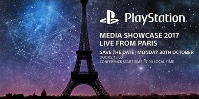 playstation-media-showcase-paris-cover