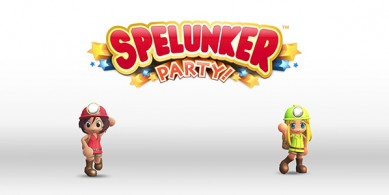 spelunker-party-cover