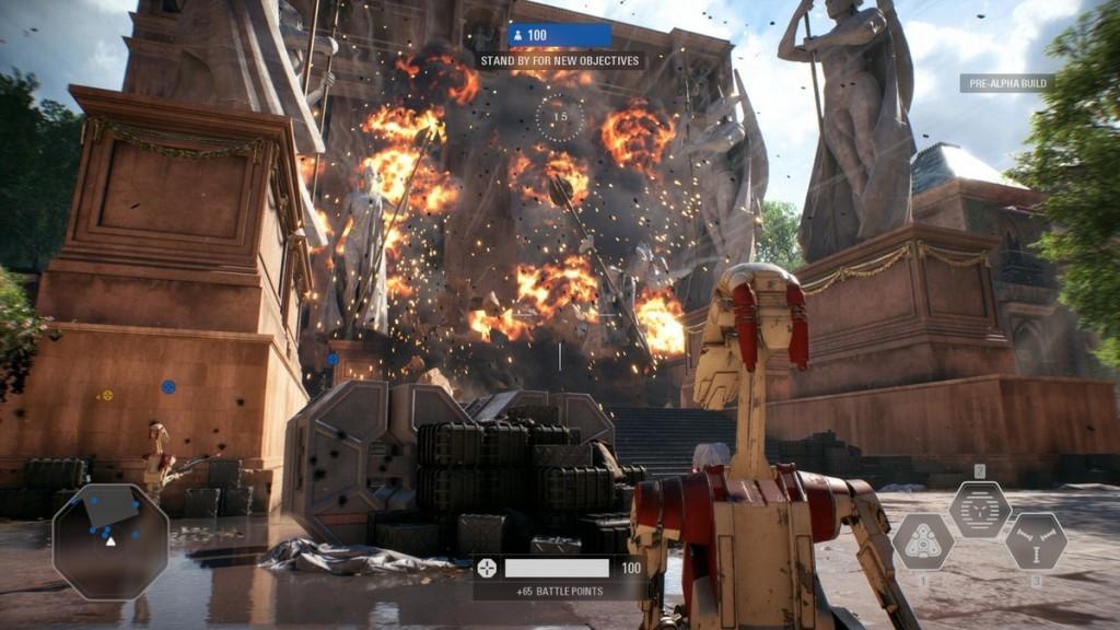 star-wars-battlefront-ii-pre-alpha-pc-galactic-assault-34