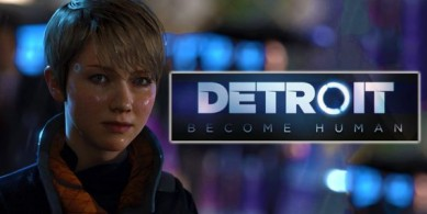 Detroit-Become-Human-600x300