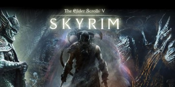 Elder-Scrolls-V-Skyrim-wallpaper-600x300