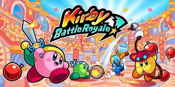 H2x1_3DS_KirbyBattleRoyale_bannerXS