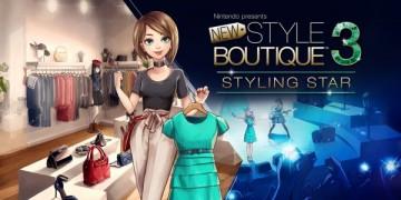 H2x1_3DS_NintendoPresentsNewStyleBoutique3StylingStar_enGB_bannerXS