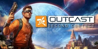 OSC - header
