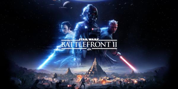 Star-Wars-Battlefront-II-600x300