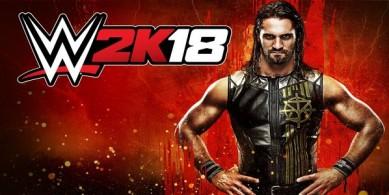 WWE-2K18-Header
