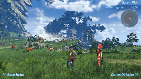 Xenoblade-2-Gameplay_06-13-17